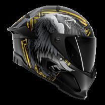 Atlas 2.0 EAGLE