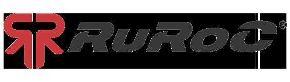 Ruroc Romania